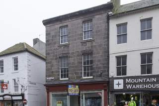 Primary Photo of 39 Marygate