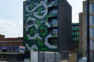 Primary Photo of 134 New Kent Rd