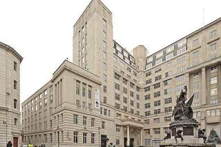 Capture 10 - Walker House, Liverpool - Office for rent - 2,485 to 10,100 sq ft