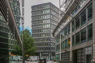 Primary Photo - New Fetter Place East & West, London - Office for rent - 1,862 to 11,092 sq ft