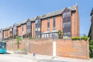 Primary photo of 6-9, Bellfield Rd, Buckingham Place, High Wycombe