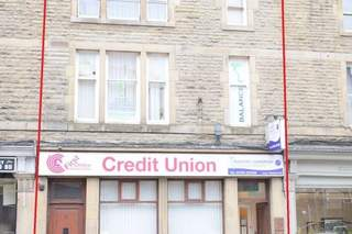 Primary Photo of 5 Bacup Rd