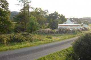 Primary photo of Plot at Leanach