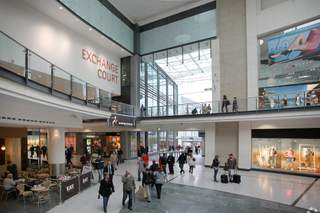 Primary photo of The Arndale