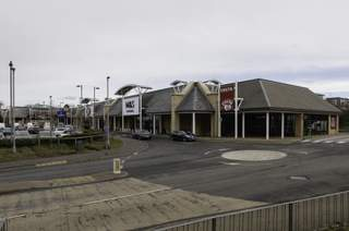 Primary Photo - Phase II, Loanhead - Shop for rent - 10,074 sq ft