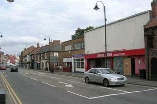 Primary Photo of 69 Gowthorpe, Selby