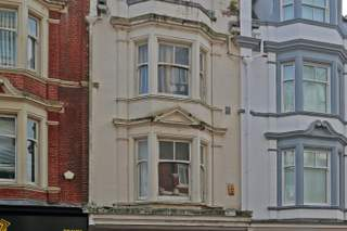 Primary Photo of 92 Old Christchurch Rd