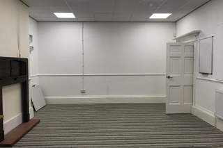 Interior Photo for 24 Chorley New Rd