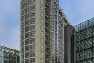 Primary Photo of 338 Euston Rd