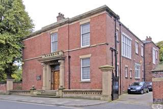 Primary Photo of 14 Ribblesdale Pl