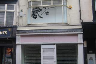 Primary photo of 75 Linthorpe Rd