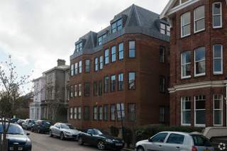 Primary Photo of 3-5 Lonsdale Gdns