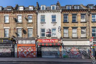 Primary Photo of 19 Kentish Town Rd