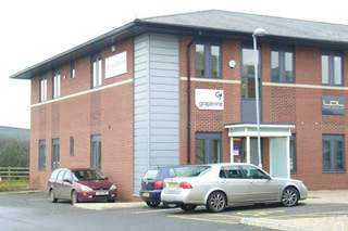 Primary Photo of The Office Village, Unit 3-6
