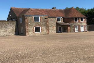Primary Photo - The Oast, The Oast House, Boughton Monchelsea - Office for rent - 1,432 to 3,398 sq ft