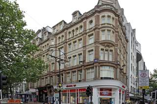 Primary Photo of 2-12 Corporation St