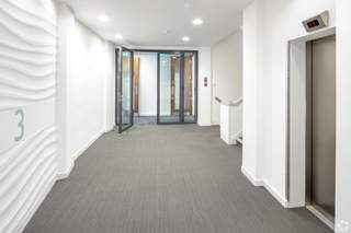 Interior Photo for 63 Temple Row