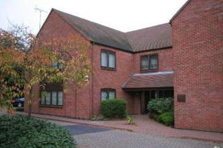 Primary photo of Hockley Court, Units 14-17