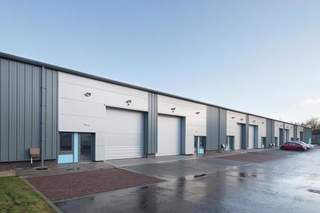 Primary Photo of Coldwall Industrial Estate