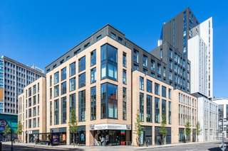 Building Photo - New Bridewell, Bristol - Shop for rent - 979 to 1,098 sq ft