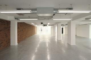 Interior Photo for 141-143 Shoreditch High St