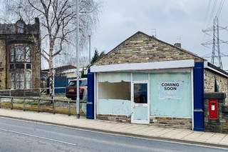 Capture - 18 Huddersfield Rd, Brighouse - Shop for rent - 420 sq ft