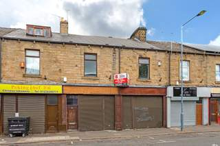 Primary Photo of 62-64 Doncaster Rd