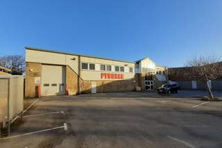 Building Photo - 51-56 Dolphin Rd, Shoreham By Sea - Industrial unit for rent - 2,359 to 10,152 sq ft