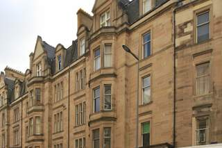 Primary Photo of 165-169 Bruntsfield Pl