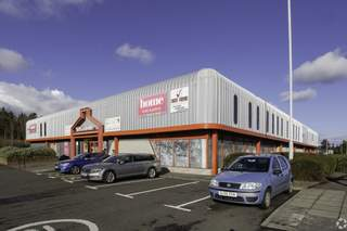 Primary photo of Home Outlet Superstore, Unit 2