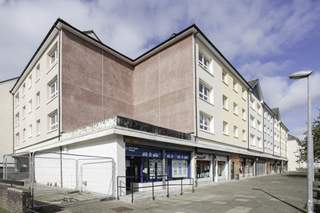 Primary Photo - 1 Broomhill Way, Greenock - Shop for rent - 1,033 sq ft