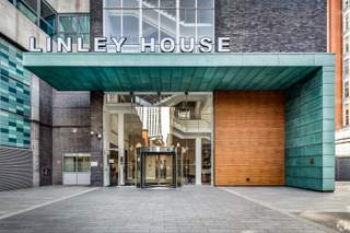 Primary Photo of Linley House