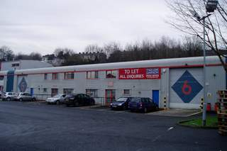 Primary Photo of Units 4-6, Waterside Rd