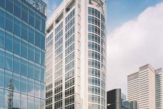 Building Photo for 338 Euston Rd