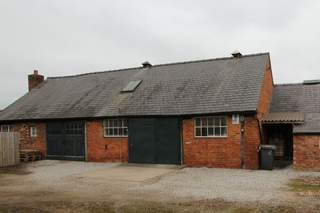 Primary photo of The Workshop