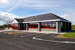 Primary Photo of Unit 7, Wick Business Park