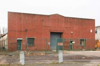 Building Photo - Planet Place, Newcastle Upon Tyne - Portfolio property for sale - 62,489 sq ft