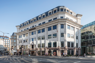 Building Photo - Ormond House, London - Office for rent - 7,290 sq ft