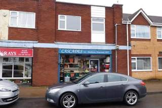 Primary Photo of 11-11A Chequer St, Bedworth