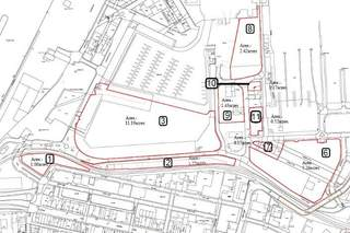 Primary Photo of Site A, Plot 9