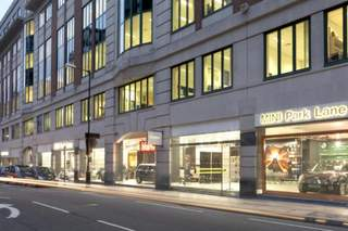 Building Photo - Great Minster House, London - Shop for rent - 1,267 sq ft