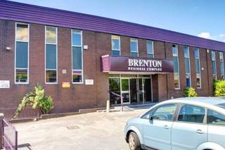 Building Photo for Brenton Business Complex