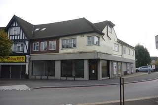 Primary Photo of 4-5 Purley Way Cres
