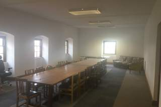 Interior Photo for The Mill
