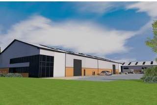 Primary Photo of Seafire Business Park