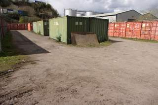 Primary Photo of Cliffside Industrial Estate