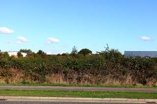 Primary Photo of Site A3
