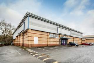 Primary photo of Currys Ltd, Unit 2