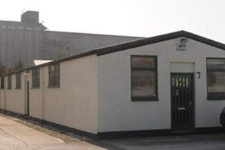 Primary Photo of Units 1-8, Bryn Ln
