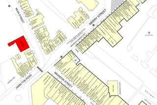 Goad Map for 21-23 Muir St